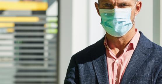 UPDATE: Queensland wide restrictions eased – Face masks remain