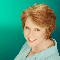Maggie Powdrell